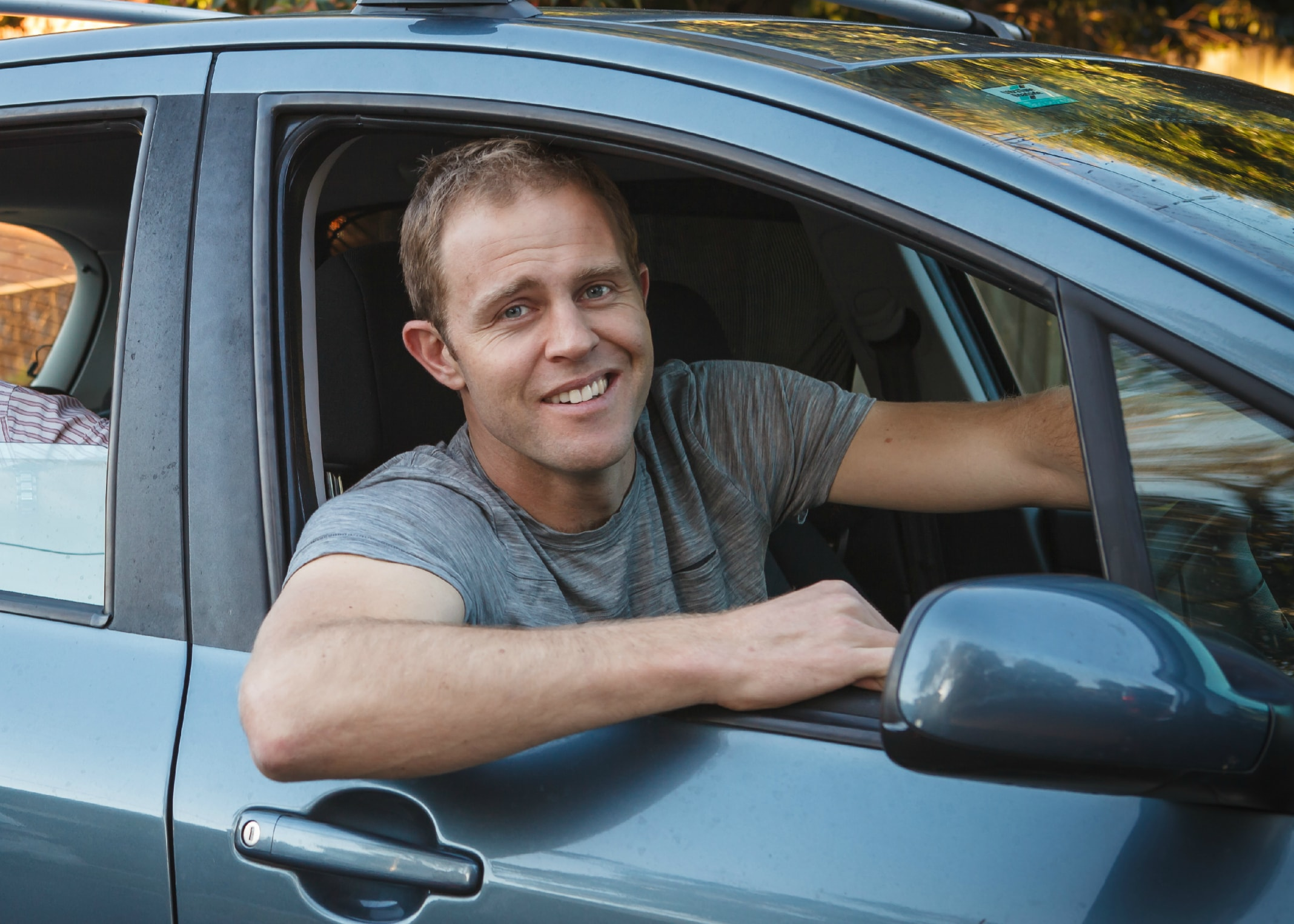 Secrets to Scaling A People-Intensive Business with Will Davies from Car Next Door